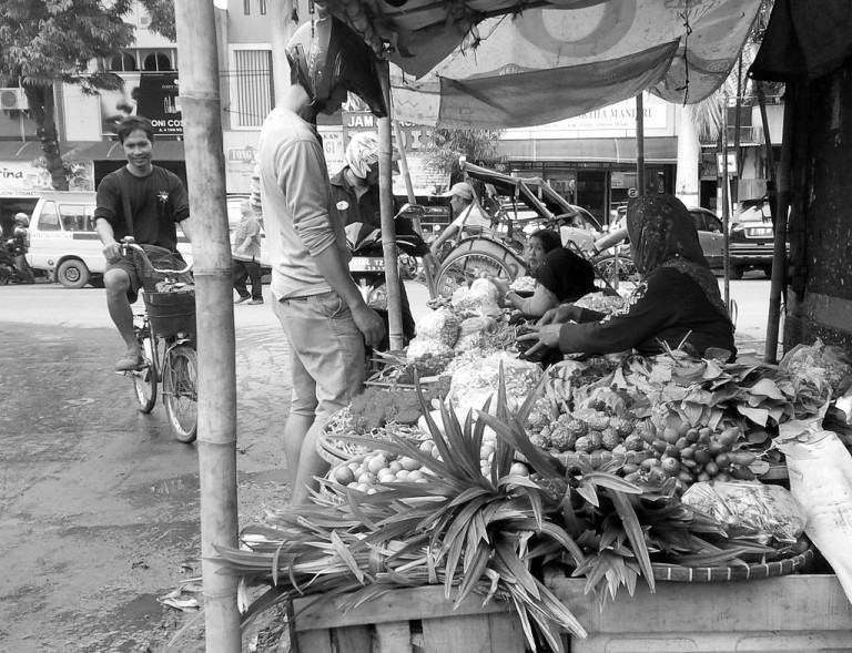 penjual bunga tabur tegal (2)