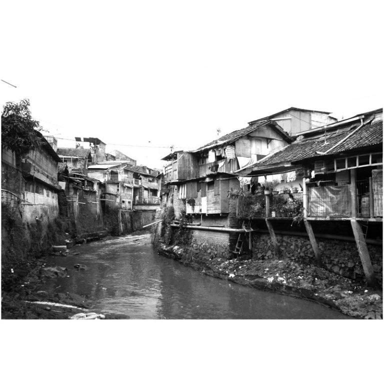 cikapundung